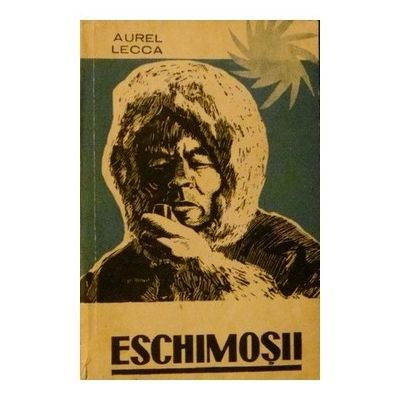 Eschimoșii
