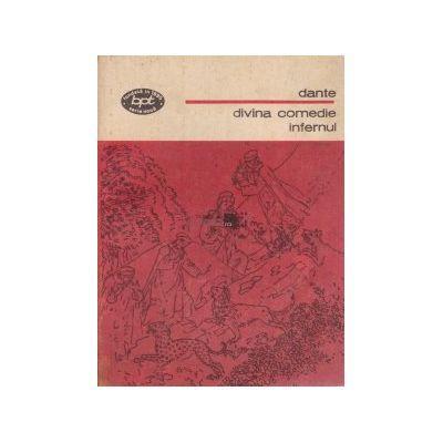 Divina comedie ( 3 vol. )