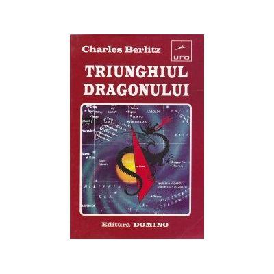Triunghiul dragonului