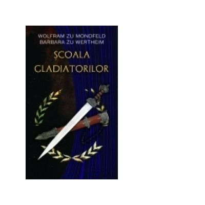 Școala gladiatorilor