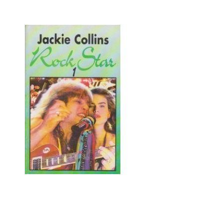 Rock Star ( 3 vol. )