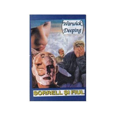 Sorell şi fiul