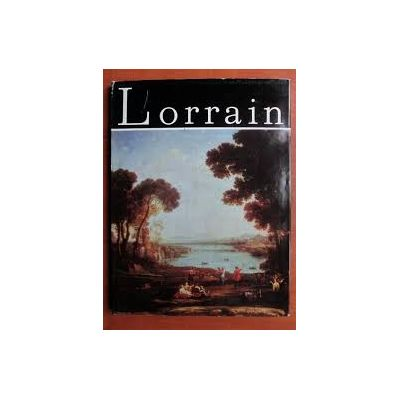 Lorrain