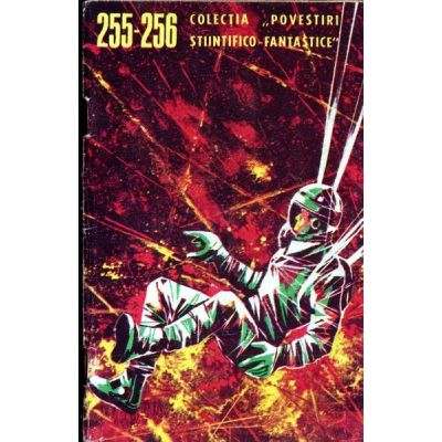 CPSF nr. 255-256