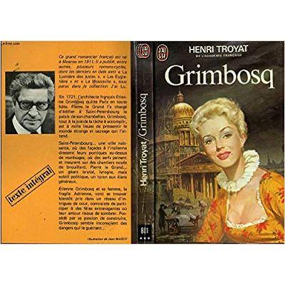 Grimbosq