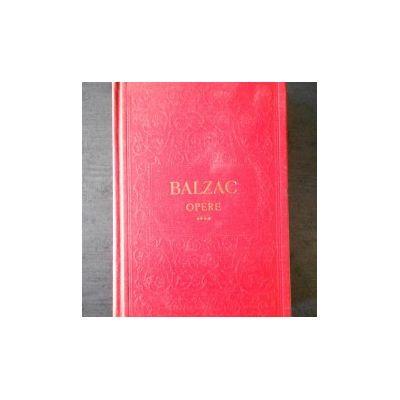 Opere ( Vol. IV: Liturghia unui ateu /Punerea sub interdic'ie / Salonul de vechituri / Fata bătrînă / Copntractul de căsătorie / Facino cane )