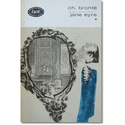 Jane Eyre ( vol. I )