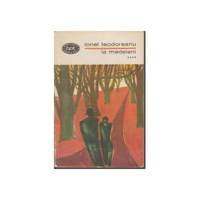 La Medeleni ( vol. VI )