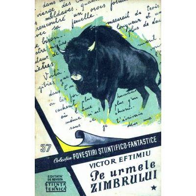 CPSF nr. 37 ( 1957 )