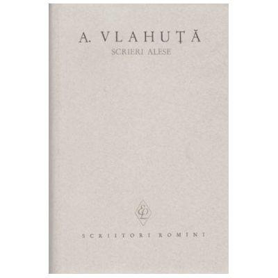 Scrieri alese ( vol. II )