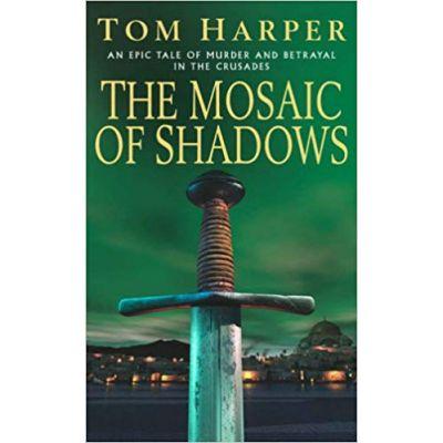 The Mosaic of Shadows