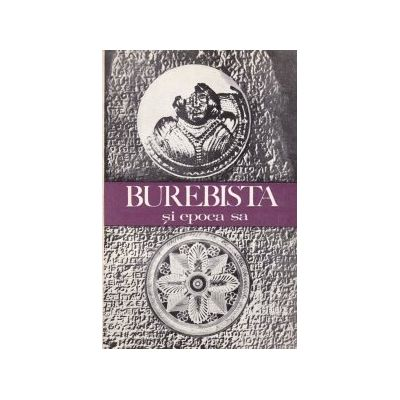 Burebista și epoca sa