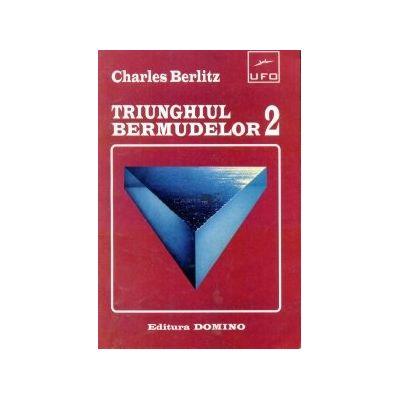 Triunghiul Bermudelor 2
