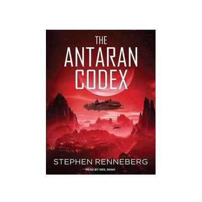 The Antaran Codex