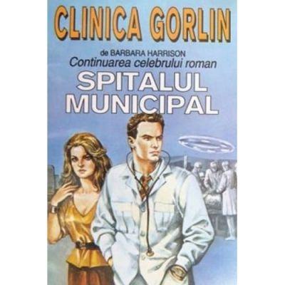 Clinica Gorlin