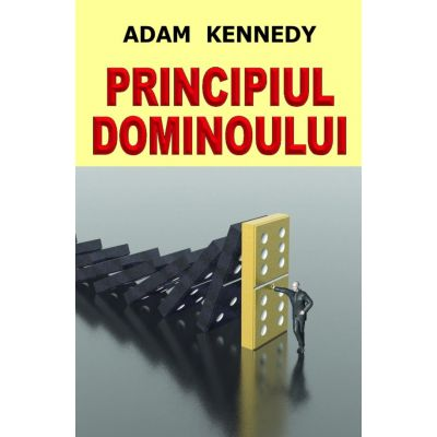 Principiul dominoului