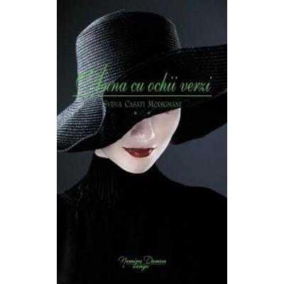 Anna cu ochii verzi ( 2 vol. )