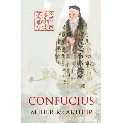 Confucius ( lb. engleză )
