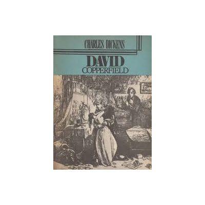 David Copperfield ( vol. III )