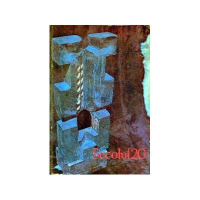 Secolul 20 nr. 11-12 / 1984