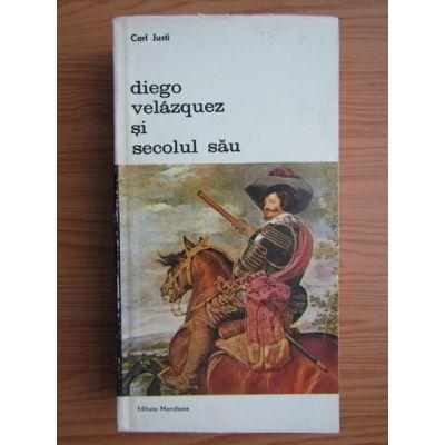 Diego Velasquez și secolul său ( Vol. I )