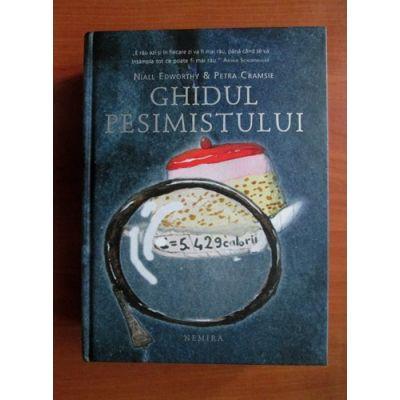 Ghidul pesimistului / Ghidul optimistului