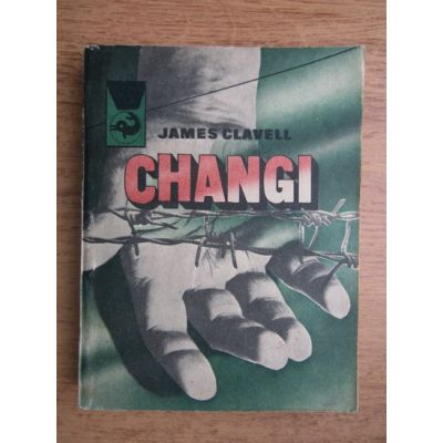 Changi ( vol. II )
