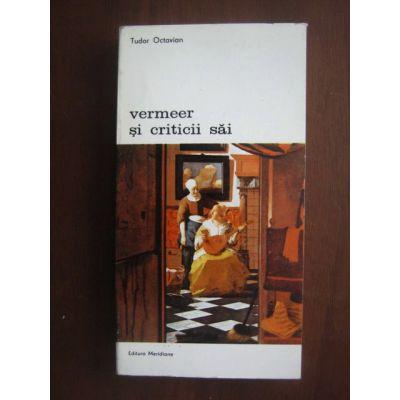 Vermeer și criticii săi