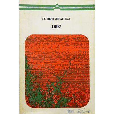 1907. Peizaje
