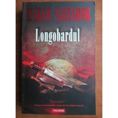 Longobardul