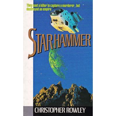 Starhammer