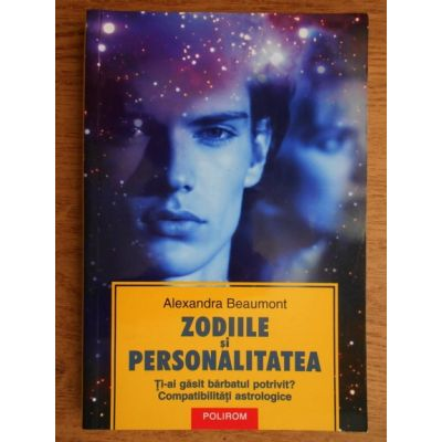 Zodiile și personalitatea