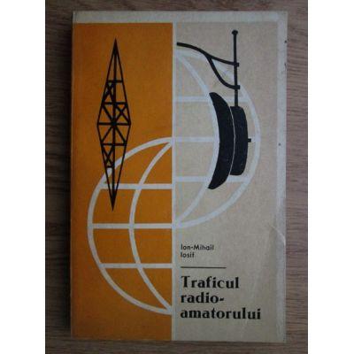 Traficul radioamatorului