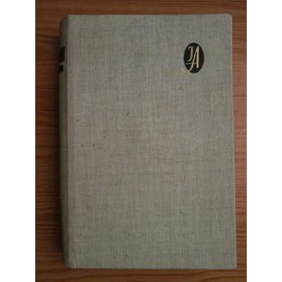 Schițe și povestiri ( Opere, vol. 1 )