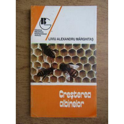 Creșterea albinelor