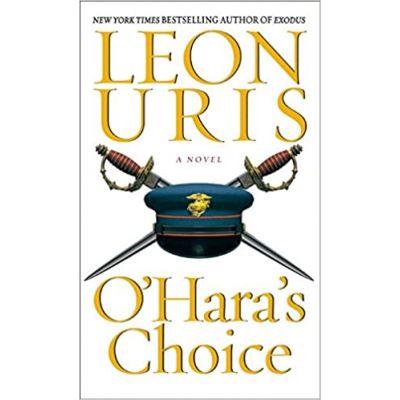 O'Hara's Choice