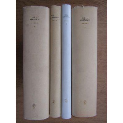 Brațul Andromedei ( OPERE, vol. 2 )