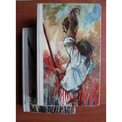 La comtesse de Charny ( 2 vol. )